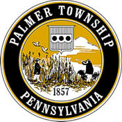 Seal of Palmer Township